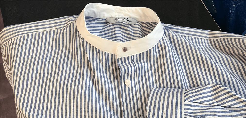 shirt peaky blinders