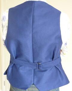 bluewaistcoat3