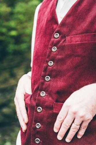 cord waistcoat1